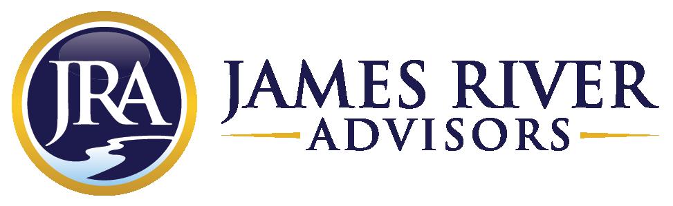 James River Advisors